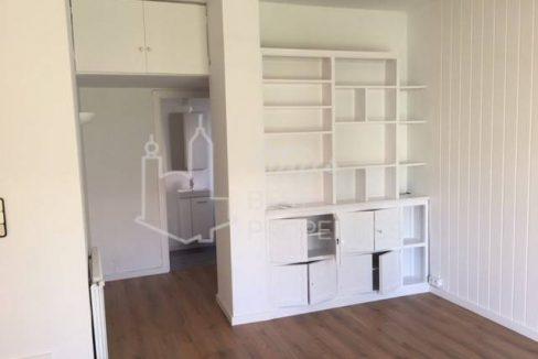 sitges-best-properties-3172019051507441412