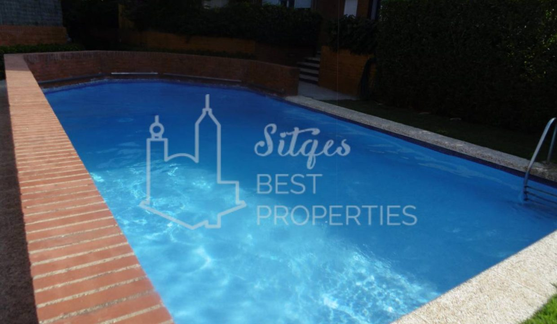 sitges-best-properties-317201907060951390