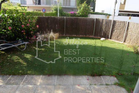 sitges-best-properties-317201907060951443