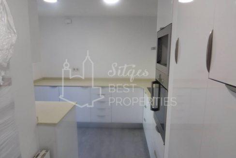 sitges-best-properties-317201907060951486