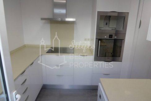 sitges-best-properties-317201907060951518