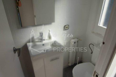 sitges-best-properties-317201907060952260
