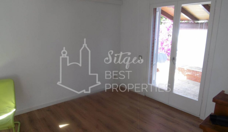 sitges-best-properties-317201907060952281