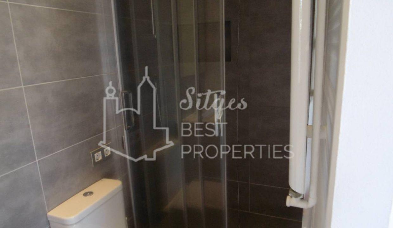 sitges-best-properties-317201907060952367