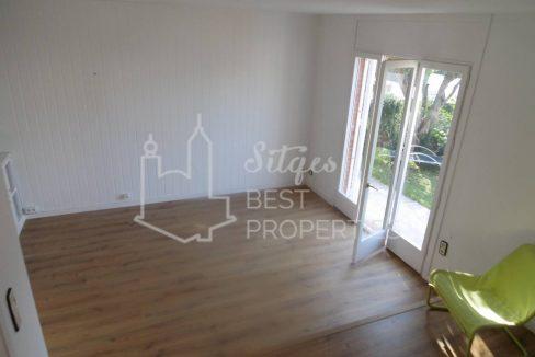 sitges-best-properties-317201907060953440