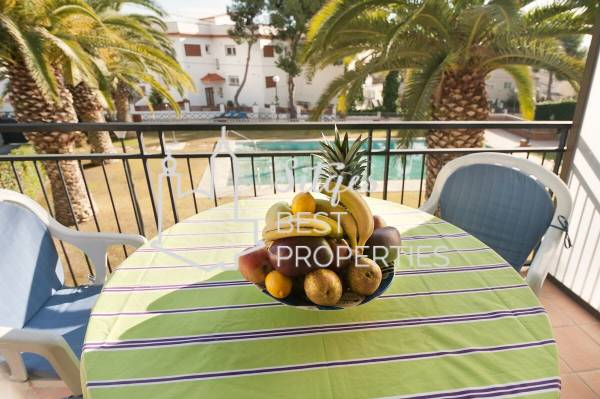 sitges-best-properties-318201904280931500