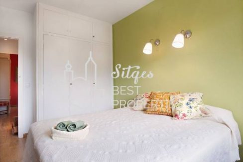 sitges-best-properties-3182019042809315013