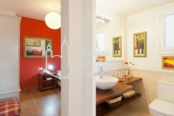 sitges-best-properties-318201904280931503