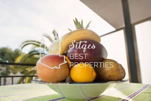 sitges-best-properties-318201904280931506