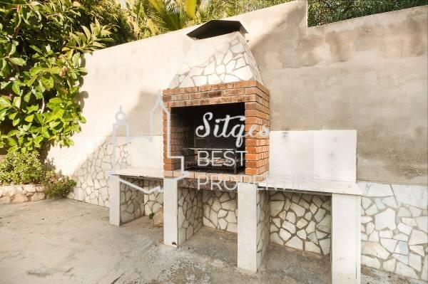 sitges-best-properties-318201904280931550