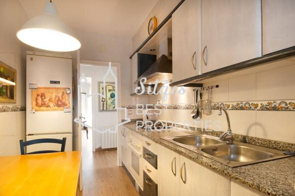sitges-best-properties-318201904280931556