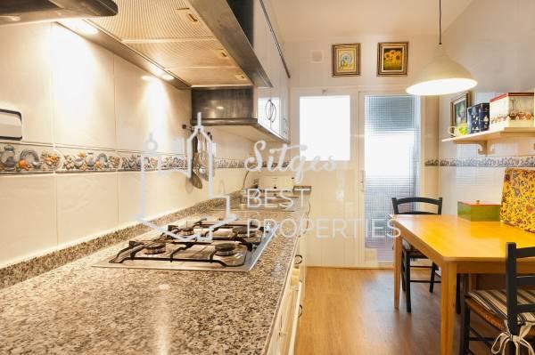 sitges-best-properties-318201904280931557