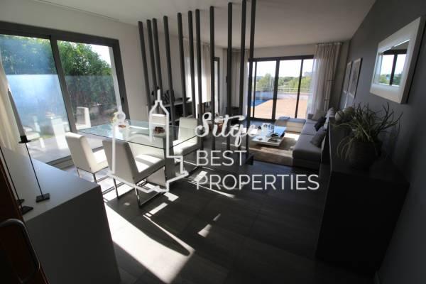 sitges-best-properties-319201904280932361