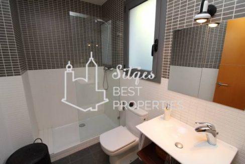 sitges-best-properties-3192019042809323612