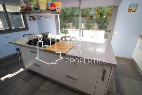 sitges-best-properties-319201904280932367