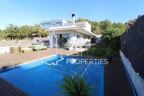 sitges-best-properties-319201904280932431