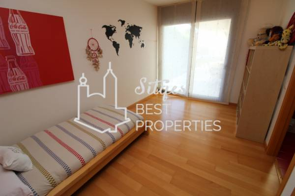 sitges-best-properties-3192019042809324310
