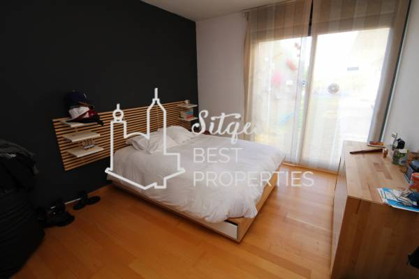 sitges-best-properties-3192019042809324312