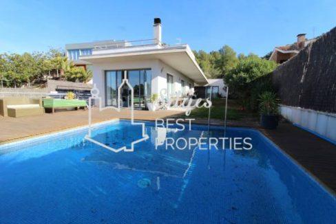 sitges-best-properties-319201904280932433