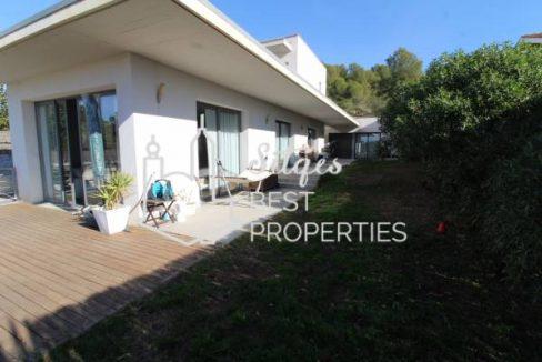 sitges-best-properties-319201904280932434