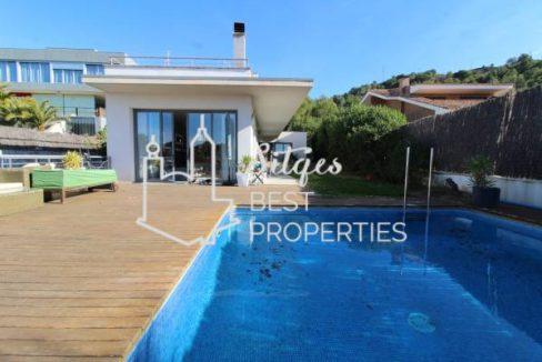 sitges-best-properties-319201904280932438