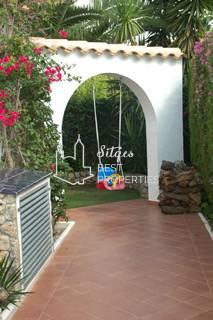sitges-best-properties-321201904280936191