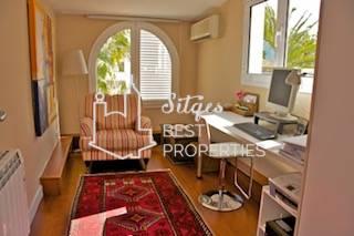 sitges-best-properties-3212019042809361912