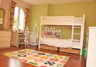sitges-best-properties-3212019042809361914
