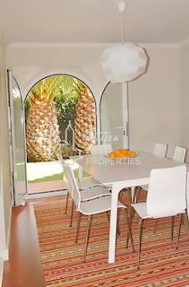sitges-best-properties-3212019042809361917
