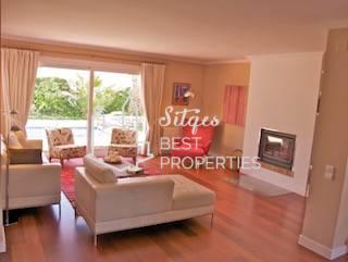 sitges-best-properties-3212019042809361918