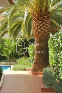 sitges-best-properties-321201904280936231