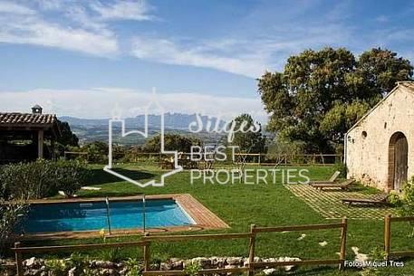 sitges-best-properties-329201904280940311