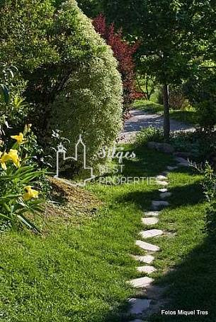 sitges-best-properties-3292019042809403110