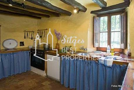 sitges-best-properties-3292019042809403115