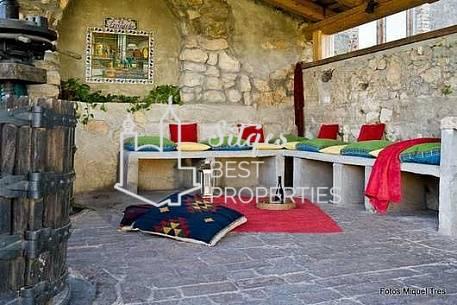 sitges-best-properties-3292019042809403118