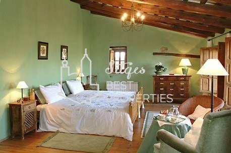 sitges-best-properties-329201904280940315