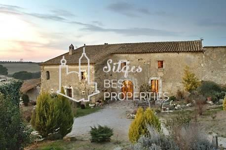 sitges-best-properties-329201904280940317
