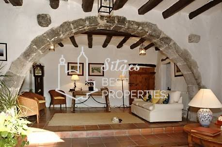 sitges-best-properties-329201904280940319
