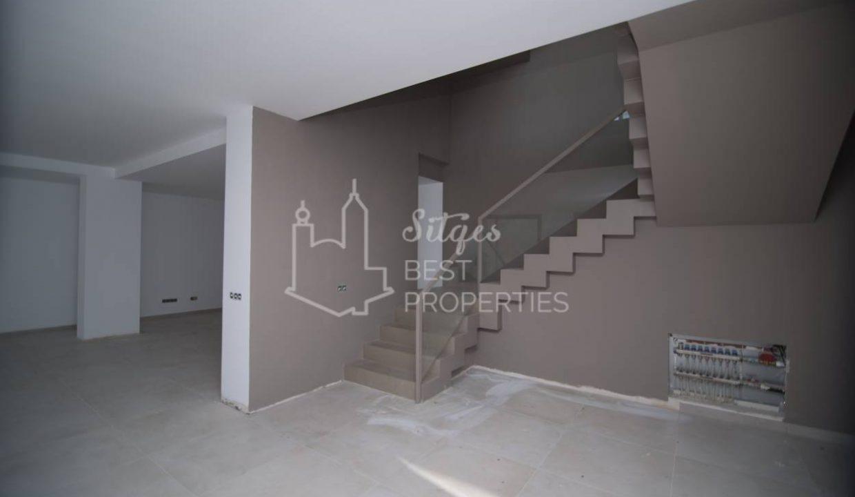 sitges-best-properties-332201904280941199