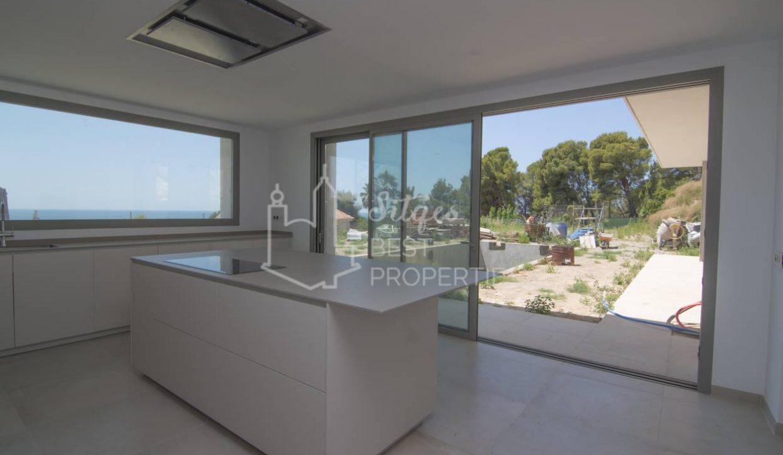 sitges-best-properties-332201904280941212