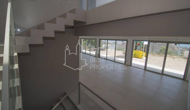 sitges-best-properties-332201904280941214