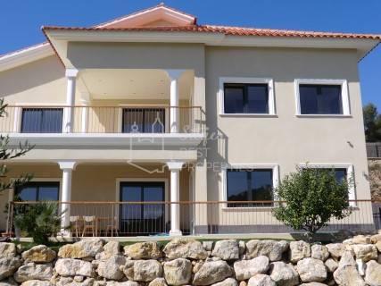 sitges-best-properties-333201904280941461