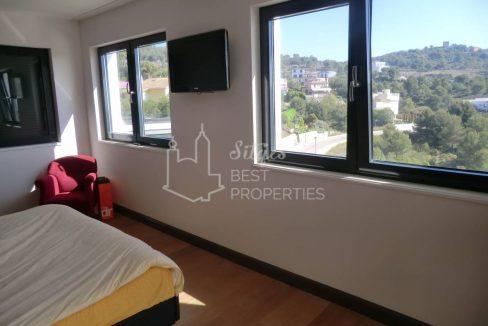 sitges-best-properties-3332019042809414611