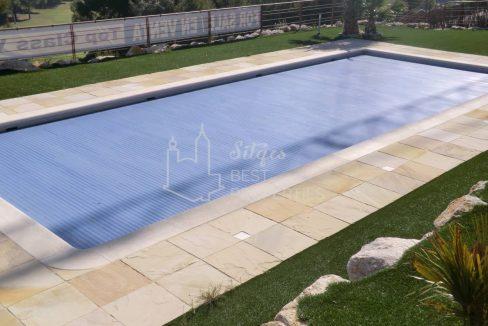 sitges-best-properties-333201904280941462