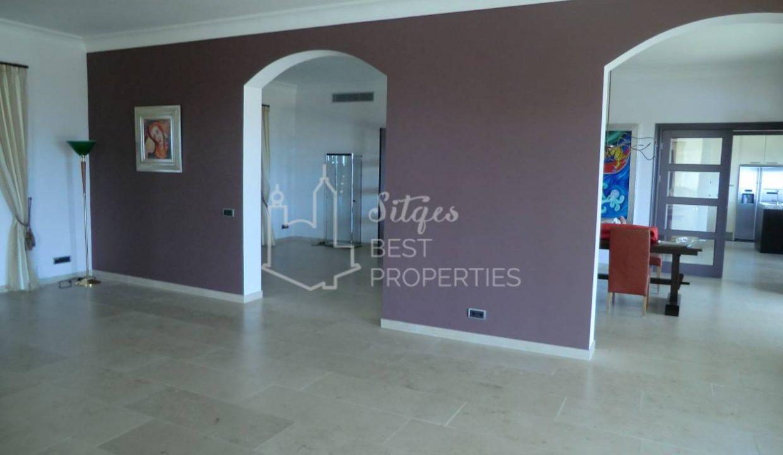 sitges-best-properties-3332019042809420310