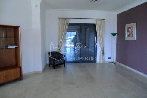 sitges-best-properties-3332019042809420311