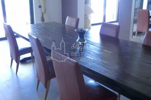 sitges-best-properties-3332019042809420312