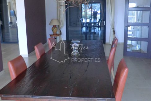 sitges-best-properties-3332019042809420314