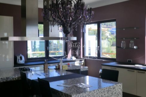 sitges-best-properties-3332019042809420315