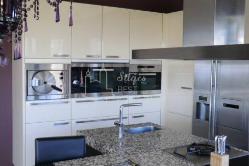 sitges-best-properties-3332019042809420317